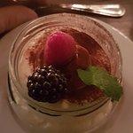 Billede af Louise Restaurant & Bar