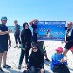 Lombok Sakha Tour & Travel صورة