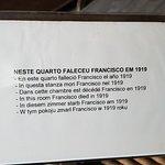 Photo of Casa De Francisco &  Jacinta Marto