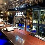 Photo of Beluga Restaurant