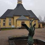 Photo of Sandcastle Lappeenranta