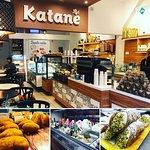 Photo of Katane