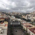 Fotografie: Catedral de Santa Ana