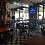 Photo of Gavroche - Cafe. Brasserie.