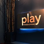 Foto de Play Food & Wine