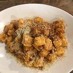 Zdjęcie LABottega Pastificio con Cucina