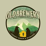 Old Brewery Malters LU Foto