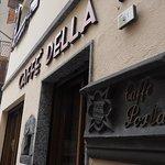 Фотография Caffe della Posta