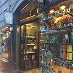 Foto de Centrale del Caffè