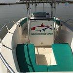Paradise Fishing Gambiaの写真