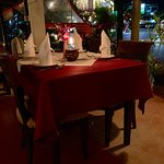 Foto van Tawai Thai Restaurant