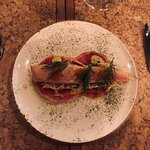 Photo of Origine  Restaurant