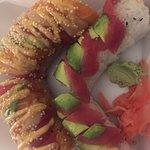 Photo of Sushi Joe