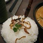 Foto van Sala Thai