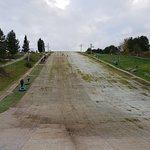 Billede af Swadlincote Ski and Snowboard Centre