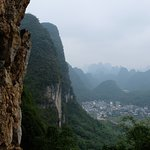 Photo of Moon Hill