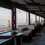 صورة فوتوغرافية لـ Granada Restaurant & pub