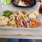 Foto di Citrus Surf Cafe