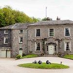 The Millhouse