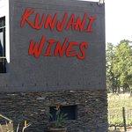 Photo of Kunjani Wines
