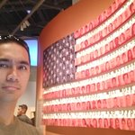 Foto van The George W. Bush Presidential Library and Museum