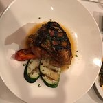 Foto van Sansei Seafood Restaurant