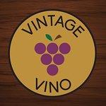 Vintage Vino의 사진