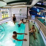 Foto de Fernie Aquatic Centre