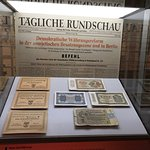 Photo of German National Museum of Contemporary History
