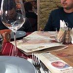 ภาพถ่ายของ Asconi Winery