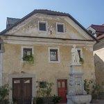 Фотография Radovljica Old Town