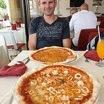 Foto di Roma Ristorante & Pizzeria Da Mauro