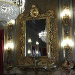 Palazzo del Quirinale Photo