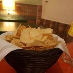 Photo de Caffè Peru'