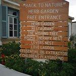 Polis Herb Garden & Restaurant Photo
