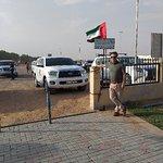 Фотография Dubai Safaris Tour