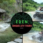 Unique ATV Tours의 사진