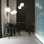 Photo of TINTO Wine Bar Restauracja