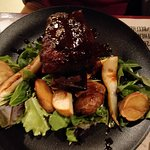Foto di Beef Heaven by Tuning