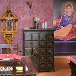 صورة فوتوغرافية لـ Jaipur Palace