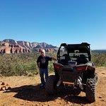 Sedona ATV & Buggy Rental照片
