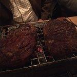 Vlees & Co Steak & Grillの写真