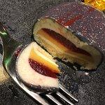 BAO Modern Chinese Cuisine Foto