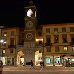Piazza Tre Martiri Foto