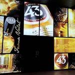 Experiencia 43 Foto