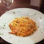 Bild från Giorgio's Italian Restaurant