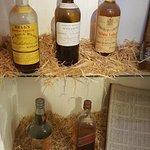 Photo of Glenkinchie Distillery