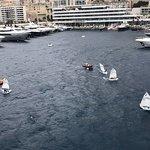 Zdjęcie Monte Carlo Harbor