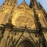 Photo of SANDEMANs NEW Europe - Prague