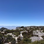 Photo of Platteklip Gorge